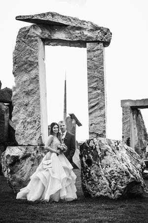 fotograf za vencanje